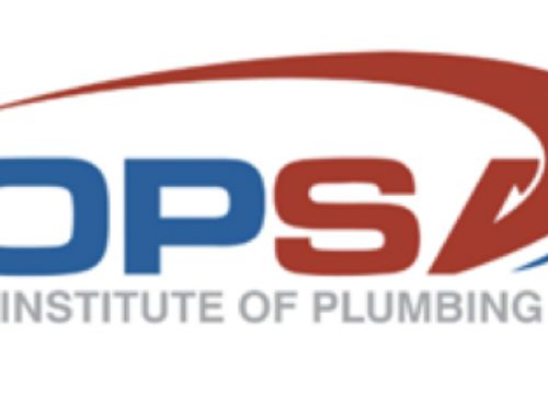 A South African First – Digital Plumber Training Programme